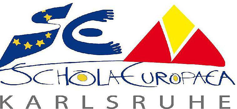 ESK_logo