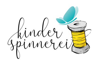 KS_Logo_Website
