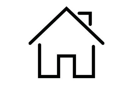 Platzhalter_Logo_Website_neu