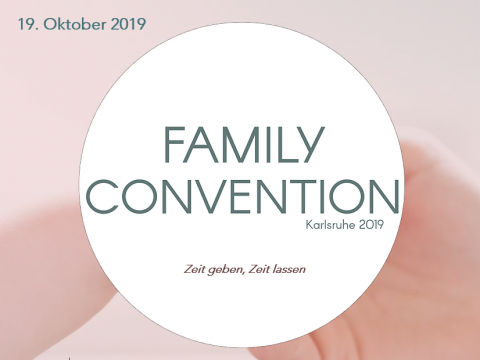 Logo_family_convention
