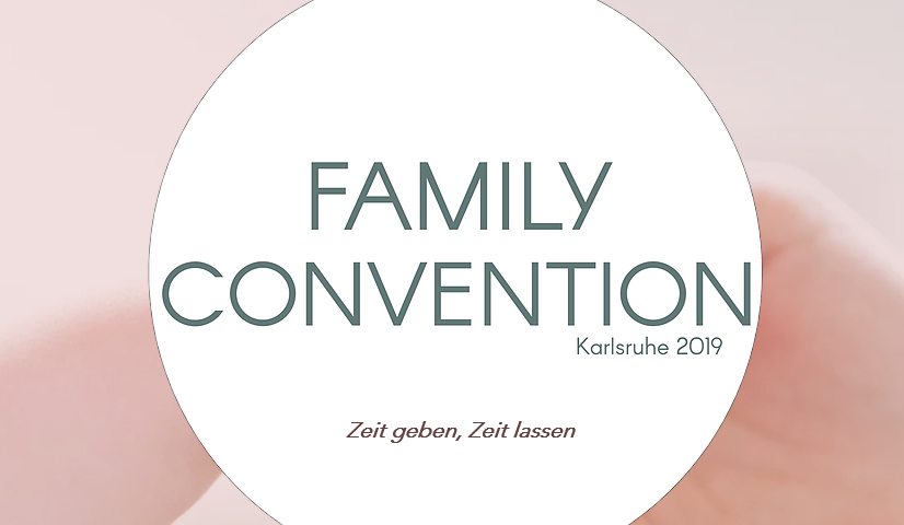 Logo_family_convention