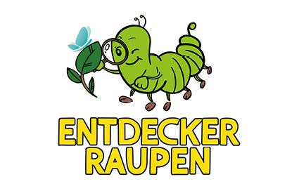 ER_Logo_Website