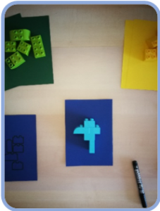 Lego_5