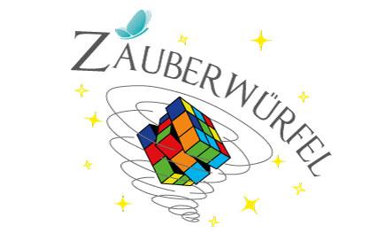 Zauberwuefel_test3